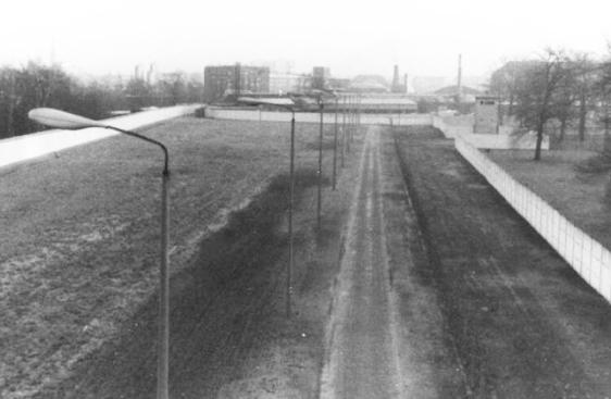 mur treptow ca 1980erne u text